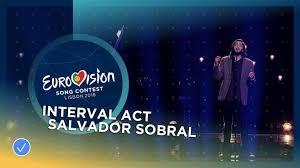 sobral
